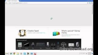 Download and install webcam drivers. Ноутбуки