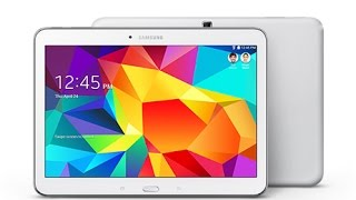 how to find my password samsung tab a