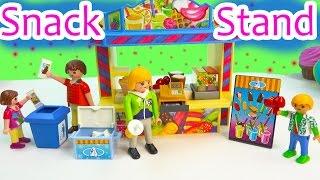 Back To School Classroom Playset Playmobil Teacher
