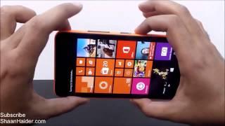 how to take a screenshot on toshiba windows 8