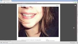 инстаграм программа обработки фото